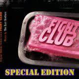 Маленькая обложка диска с музыкой из фильма «Бойцовский Клуб (Special Edition)»