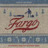 Маленькая обложка диска c музыкой из сериала «Фарго (1 сезон)»
