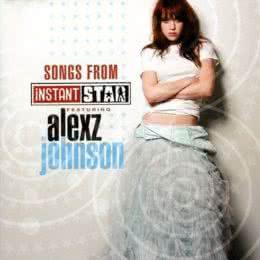 Обложка к диску с музыкой из сериала «Сверхновая звезда (1 cезон)»