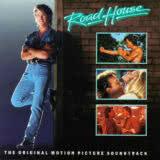 Маленькая обложка к диску с музыкой из фильма «Дом у дороги»