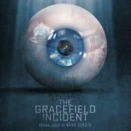 Обложка к диску с музыкой из фильма «Грейсфилд»