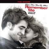 Маленькая обложка диска c музыкой из фильма «Помни меня»