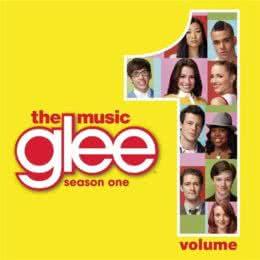 Обложка к диску с музыкой из сериала «Лузеры (Volume 1)»