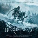 Маленькая обложка диска с музыкой из фильма «Биркебейнеры»