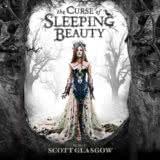 Маленькая обложка диска с музыкой из фильма «Проклятие Спящей красавицы»