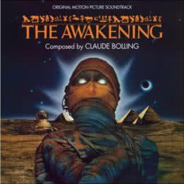 Обложка к диску с музыкой из фильма «Алмаз семи звезд»
