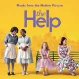 Маленькая обложка диска с музыкой из фильма «Прислуга»