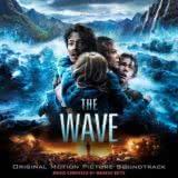 Маленькая обложка диска c музыкой из фильма «Волна»