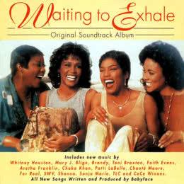 Обложка к диску с музыкой из фильма «В ожидании выдоха»