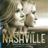 Маленькая обложка диска c музыкой из сериала «Нэшвилл (3 сезон, volume 1)»