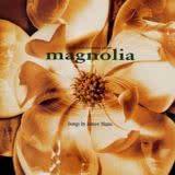 Маленькая обложка диска c музыкой из фильма «Магнолия»