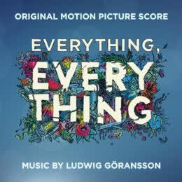 Обложка к диску с музыкой из фильма «Весь этот мир»