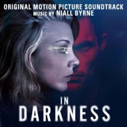 Обложка к диску с музыкой из фильма «Невидимка»