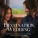 Маленькая обложка диска c музыкой из фильма «Как женить холостяка»