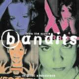 Маленькая обложка диска c музыкой из фильма «Бандитки»
