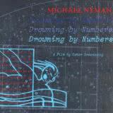 Маленькая обложка диска c музыкой из фильма «Отсчёт утопленников»