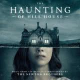 Маленькая обложка диска c музыкой из сериала «Призраки дома на холме (1 сезон)»