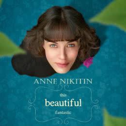 Обложка к диску с музыкой из фильма «Фантастическая любовь и где её найти»