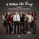 Маленькая обложка диска c музыкой из сериала «Миллион мелочей (1 сезон)»