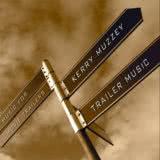 Маленькая обложка диска c музыкой из сборника «Trailer Music 1-3»