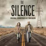 Маленькая обложка диска c музыкой из фильма «Молчание»