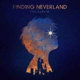 Обложка к диску с музыкой из фильма «Волшебная страна»