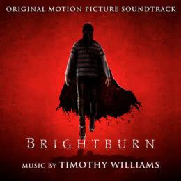 Обложка к диску с музыкой из фильма «Гори, гори ясно»