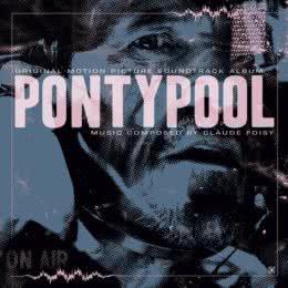 Обложка к диску с музыкой из фильма «Понтипул»