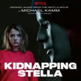Маленькая обложка к диску с музыкой из фильма «Похищая Стеллу»