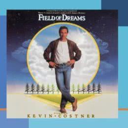 Обложка к диску с музыкой из фильма «Поле чудес»