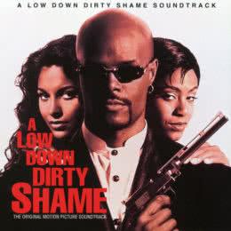 Обложка к диску с музыкой из фильма «Пропавшие миллионы»