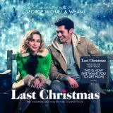 Маленькая обложка к диску с музыкой из фильма «Рождество на двоих»