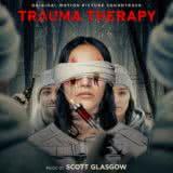 Маленькая обложка к диску с музыкой из фильма «Травмотерапия»