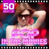 Маленькая обложка диска c музыкой из сборника «50 Best of Pop in the Movies»