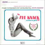 Маленькая обложка диска c музыкой из фильма «Сноровка»