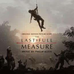Обложка к диску с музыкой из фильма «Отчаянный ход»