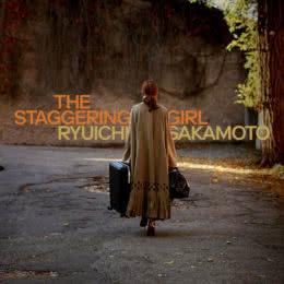 Обложка к диску с музыкой из фильма «Невероятная»