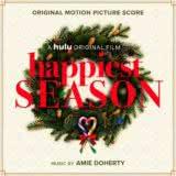 Маленькая обложка диска c музыкой из фильма «Самый счастливый сезон»