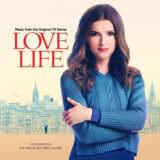 Маленькая обложка диска c музыкой из сериала «Личная жизнь (1 сезон)»