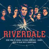 Маленькая обложка диска c музыкой из сериала «Ривердэйл (4 сезон)»