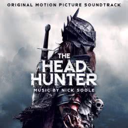 Обложка к диску с музыкой из фильма «Время монстров»