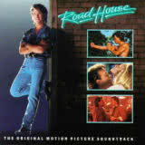Маленькая обложка диска с музыкой из фильма «Дом у дороги»