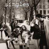 Маленькая обложка к диску с музыкой из фильма «Одиночки (Deluxe Edition)»