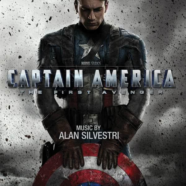 avengers soundtrack download